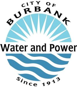 Burbank-Water-and-Power